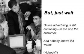 How to Sell online Advertising?