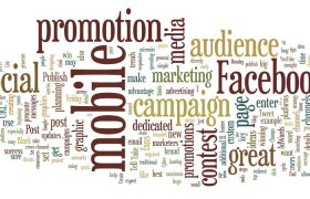 Internet Marketing and Advertising
