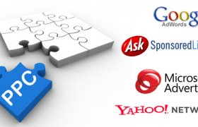 Pay per Click PPC Advertising