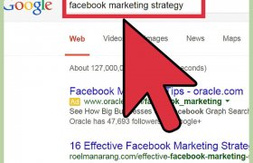 Understanding Internet Marketing