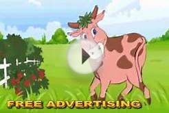 100% free Advertising, AD ADVERTISE YOUR BUSINESS FOR FREE