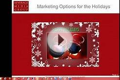 2014-10-28 11.05 Marketing Your Website (Especially During