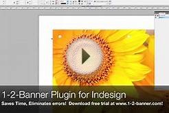 1-2-Banner Plugin- Automate Placement of Grommets