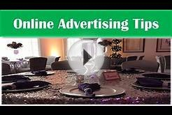 24 Top Online Advertising Tips for Global Hospitality