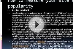 2014-06-11 16.59 Register for Search Engine Optimization