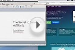 2015-01-15 12.00 The Secret Of How To Manage AdWords