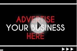 Advertise Your Business Here! - Local Video Ads - YouTube