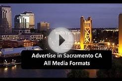 advertising cost+Rates in Sacramento - Radio+TV+Online