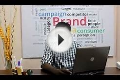 AdWords & PPC Training in Hyderabad - Adonai Advertising