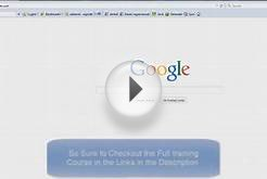 Adwords Search PPC - Introduction