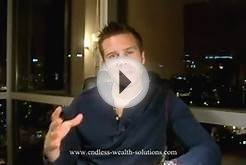 Affiliate Marketing Scams, Read Top Affiliate Reviews.