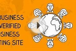Are you Looking for Free Local Business Directory Listing