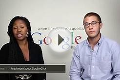 Ask AdWords: Explaining DoubleClick Ad Exchange