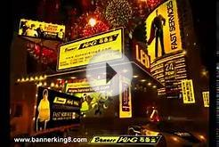 Banner King - One Stop Advertising Services