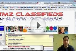 Best FREE DOFOLLOW Classified Ads Sites! - Best Online