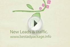 Best Place to Buy Targeted Traffic for Your Business on