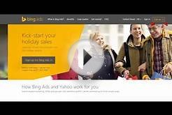 Bing-Ads-Setup-Import-From-Google-Adwords