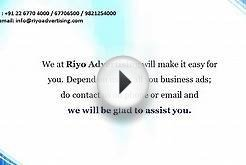 Book Business Classified Ads Online in Newspaper View Free