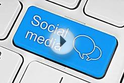 [Breaking News] Best New York Social Media Marketing
