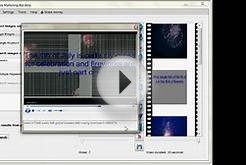 Cheap internet advertising with video marketing