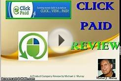 CLICK PAID REVIEW