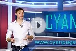 Cyan Pages - Free Advertising