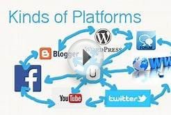 Digital Platform for Advertising | Digital Advertising 2015