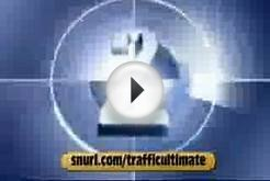 Drive Targeted Website Traffic - Pay Per Click Advertising