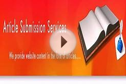 Erum-mahfooz-Article-submission-in-Search-Engine-Optimization