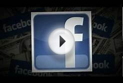 Facebook Advertising Costs & Free Business Pages