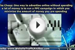 FREE and Cheap Advertising Tactics for Your Business in