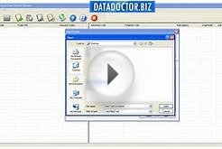 free backlink checker software how to check back links of