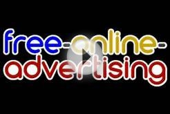 Free Classifieds, Free Advertising Site, Online Classified Ads