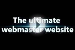Free YouTube Views, Website Members and Advertising at PromoBB