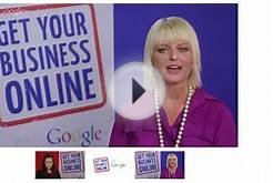 Friday 15: Find out if online ads are right for your business