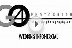 GO4 Photography - Web Advert