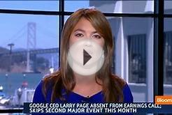 Google 2Q Earnings Rise 11% on Higher Paid Clicks