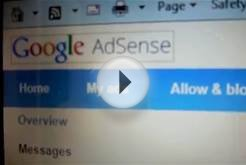 GOOGLE ADSENSE ACCOUNT - LIFE AFTER DEATH - The Lighthouse