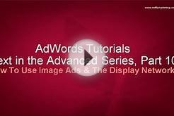 Google AdWords Advanced Tutorial 9 - How To Write Killer