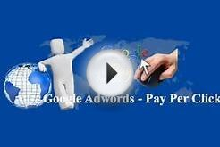 Google Adwords Authorised Reseller Mumbai India - Global