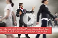 Google Adwords Management Consultant reveals 7 critical