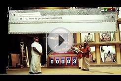 Google Chrome latest Indian Ad - Tanjore Oviyam.flv