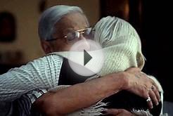 Google Search: emotional Google India reunion advert goes