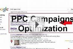 Google Search Results Explanation: What is PPC, Local
