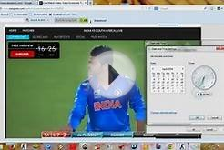 Hacked Watch Live F1 Cricket Football Matches Online Ad free