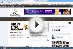 How to add google ads on your website (Quick Way)