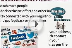 How to Advertise Business Online?