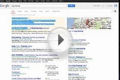 How to Advertise Cheaply on Google Adwords