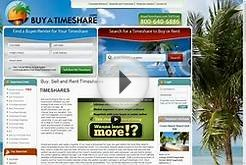 How to Find Your Timeshare Advertisement | Buy A Timeshare.com