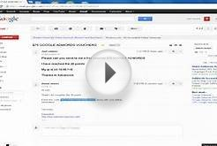How to get Free Google Adwords Voucher $75